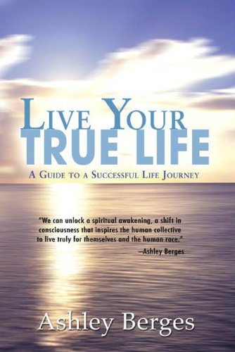 image via liveyourtruelife.org