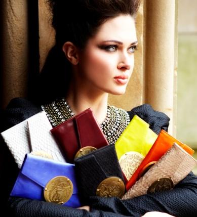 image via dareenhakim.com