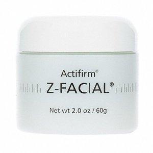 Actifirm Z-Facial