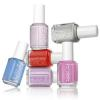 all about beauty pick of the week: essie spring collection