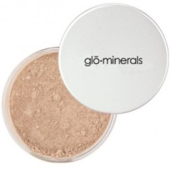 Glo Loose Base