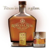 12 days of gifting: rebecca creek fine texas whiskey