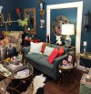 on the square: designTEN 1 interiors