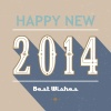 2014 is here…happy new year