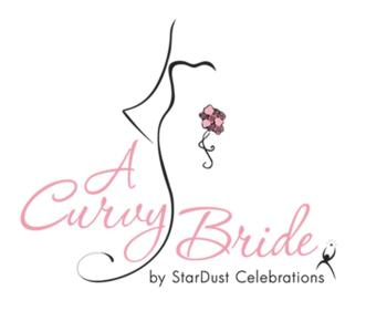 a curvy bride, couture bridal salon to open in dallas ...