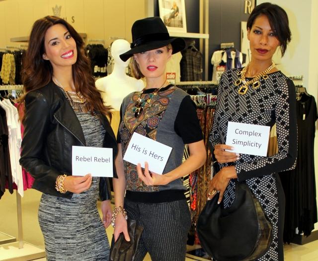 Belk Fashion tour-018 2