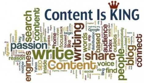It's-All-About-Content-on-Your-Blog-500x290
