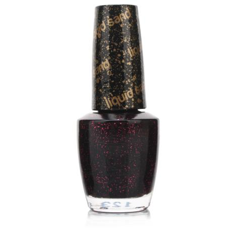 OPI-Mariah-Carey-Liquid-Sand-Stay-The-Night-Nail-Lacquer-186500