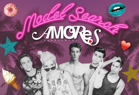 FLYER_MODELSEARCH_AMORES_FINAL4