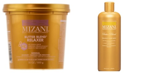 Hair Care Regimen For Fine Natural Hair