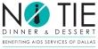 NTDD Logo  Main