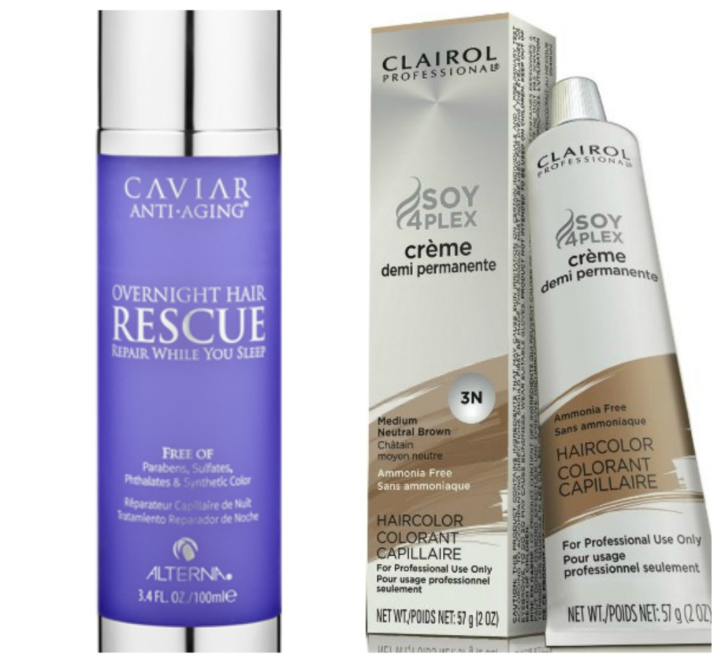 product junkie confessions: my hair care regimen revealed ...