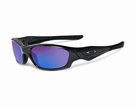 26-236_Straight_Jacket_PolBlk-OORedIridium_Polarized