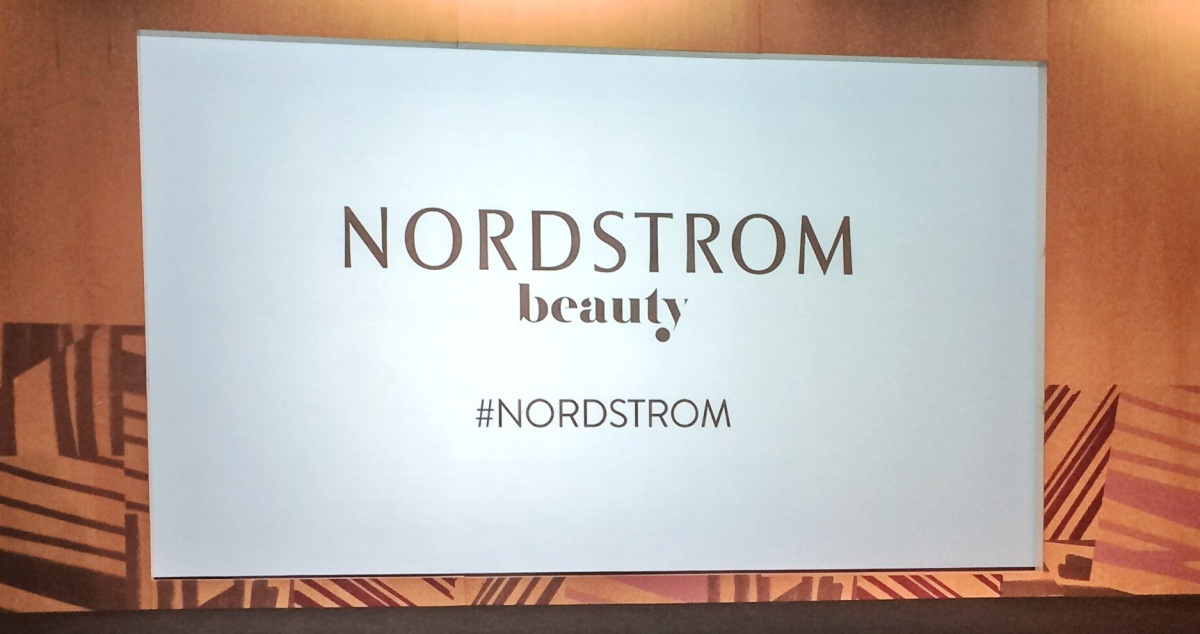 Menu At Nordstrom Cafe In Arden Fair