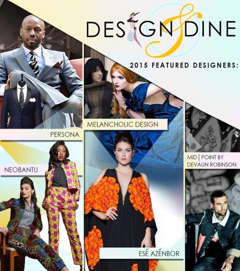2015-designers