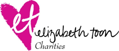 elizabethtoon_charities_logo