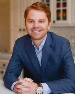 Kyle Brooks has been named new CEO at East Hampton Sandwich Company.
