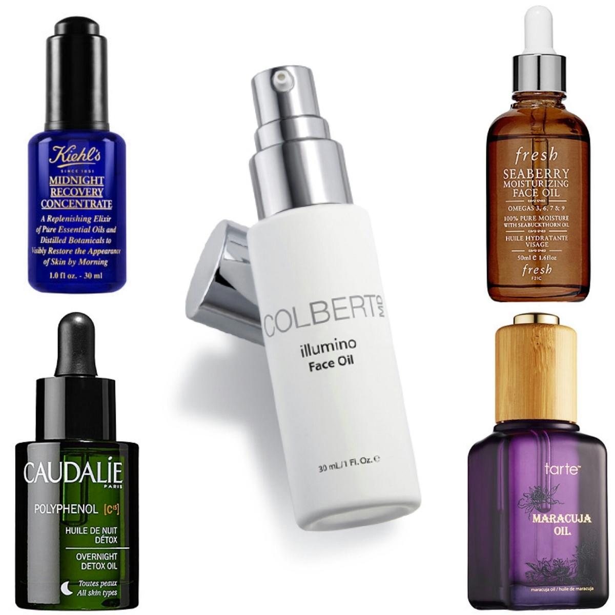 Natural Skin Expert Sorbolene