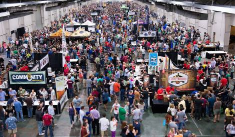 Image via bigtexasbeerfest.com. Photo credit unknown.
