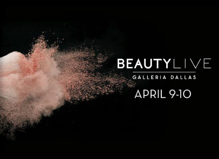 Image via galleriadallas.com/beautylive