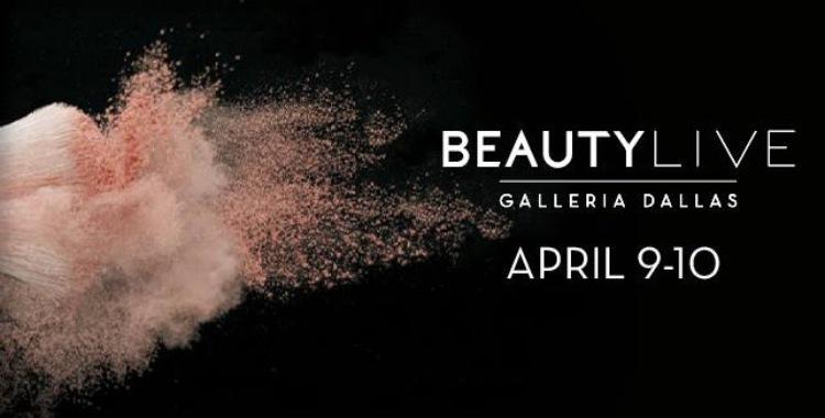 Image via galleriadallas.com/beautylive