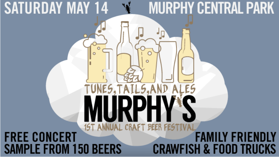 Murphy S Craft House Geist