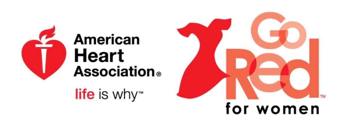 Dallas Influencers Support Women S Heart Health At